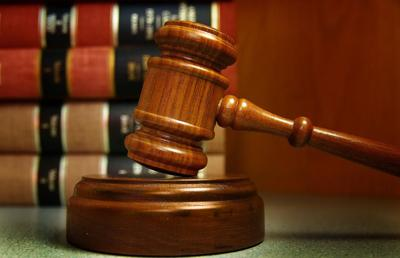 Court resumes in Coffee County