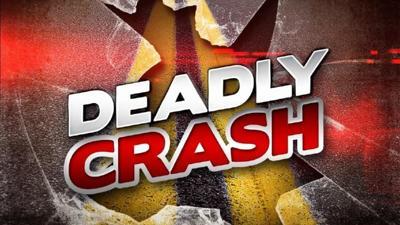 A fatal crash in Manchester kills a local man | Local News