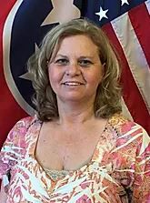 Wartrace Mayor Vickie Smith to resign