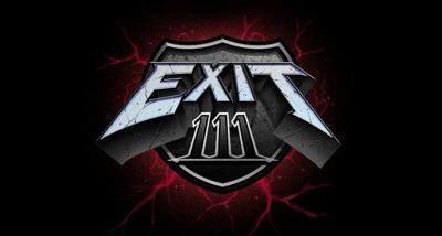 Exit 111