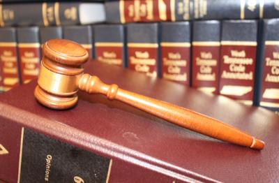 Parent files lawsuit against Coffee County Schools