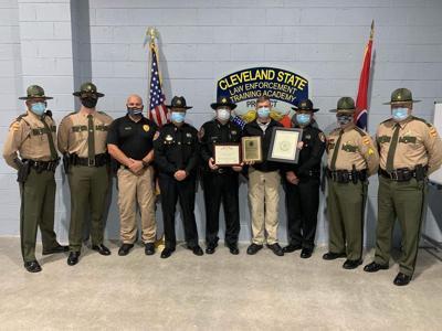 Sheriff recognized.jpg