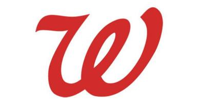Walgreens offers drive-thru service