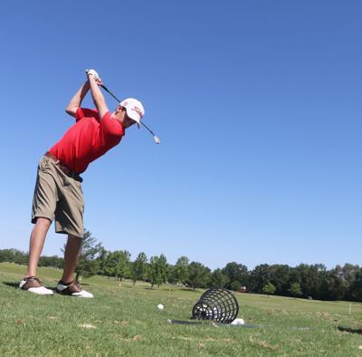 WillowBrook Pro-am coming full circle; junior golf expands scholarship program