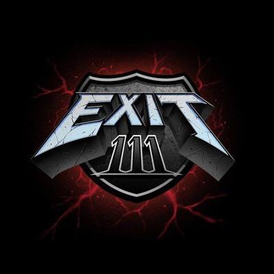 Man attending Exit 111 festival dies