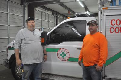 Rescue Squad .JPG