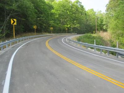 Coffee County needs $154 million of infrastructure improvements