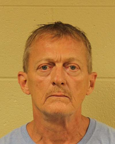 Sheriff's office is looking for James Woodard of Tracy City