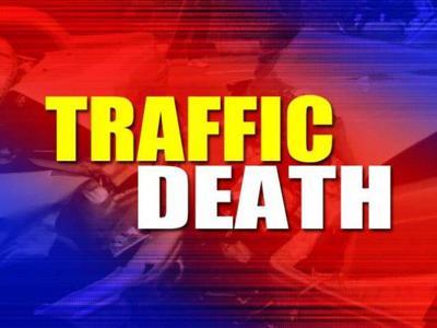 UPDATE: Man dies after being struck on Interstate 24