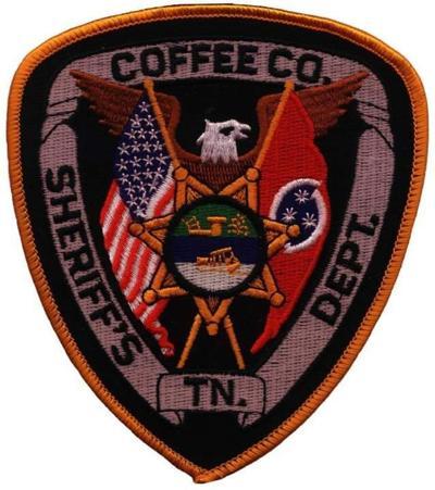 Inmate at Coffee County Jail dies
