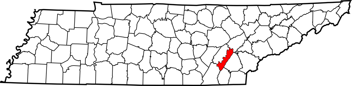 Map_of_Tennessee_highlighting_Meigs_County.svg.png