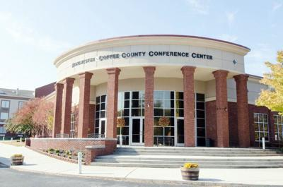 Projected loss of conference center this fiscal year nears $420,000 - $168,000 more than approved