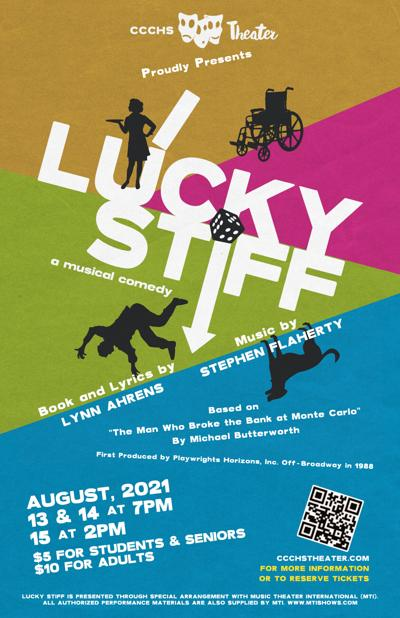 2021_Lucky-Stiff_Poster.jpg