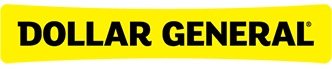 Dollar General to offer discount to medical, guardsmen and first responder communities