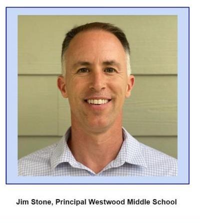 WMS Jim Stone.jpg