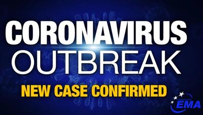 First COVID-19 case in Franklin County confirmed