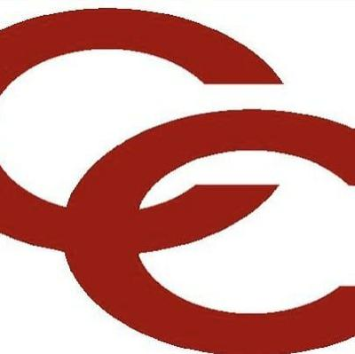CHS schedules sports tryouts