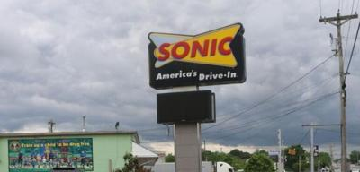 Sonic in Manchester closes for sanitation after employee tests positive for COVID-19