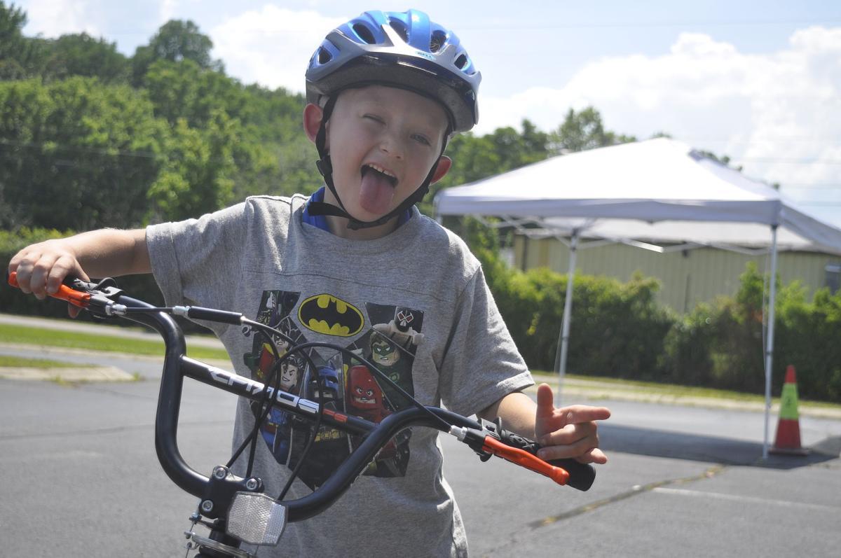 Bike story_1.JPG