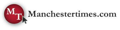 Manchester Times launches new website