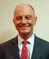 jimmyhaley_Warren County executive.jpg