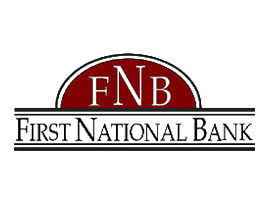CapStar Bank, The First National Bank of Manchester, and The Bank of Waynesboro agree to merge