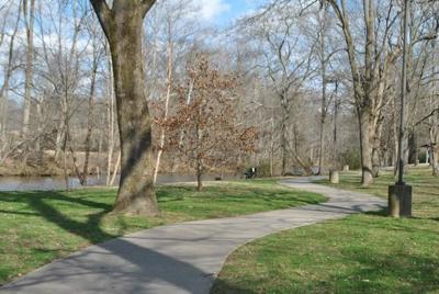 Greenway from conference center to Bonnaroo approved | Local