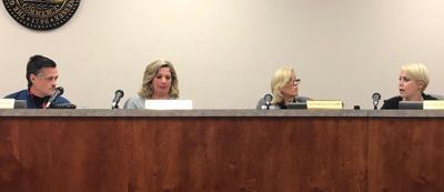 Coffee County Board of Education