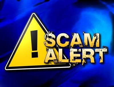 TN Division Of Consumer Affairs issues scam warning to seniors