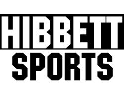 569e40a490cd58 Hibbett Sports will open Manchester store this summer