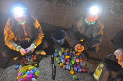 Egg hunt .JPG
