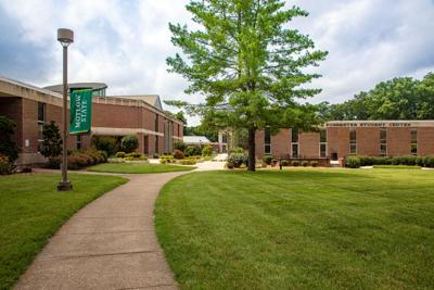Motlow State plans return to campus in Fall 2021