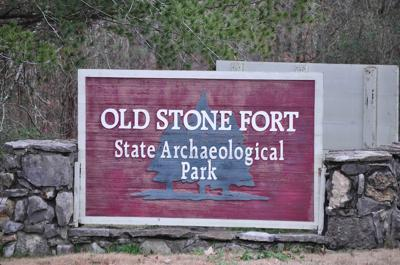 OSF holds New Year's hike