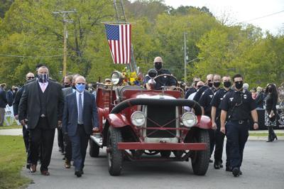 Funeral Lead story .JPG