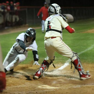 Late Cookeville run costs Raiders in 6-5 loss | Local ...