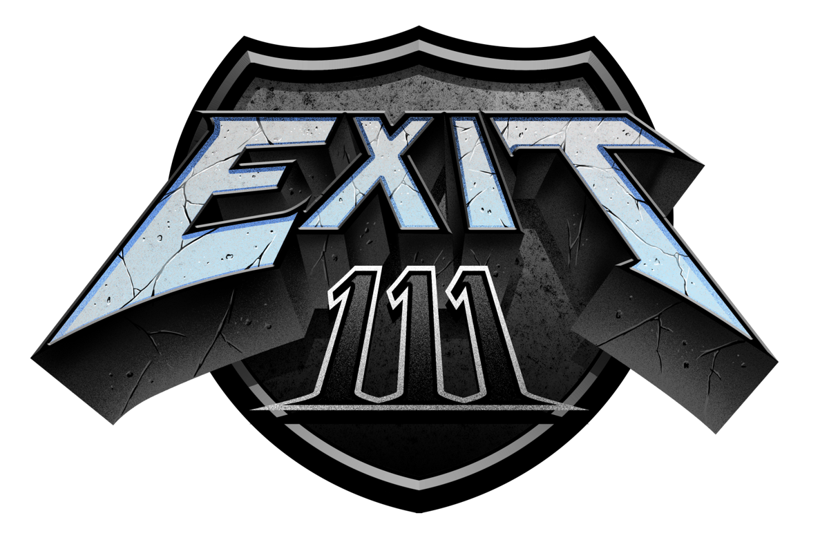 Page 5_Exit 111 logo.png