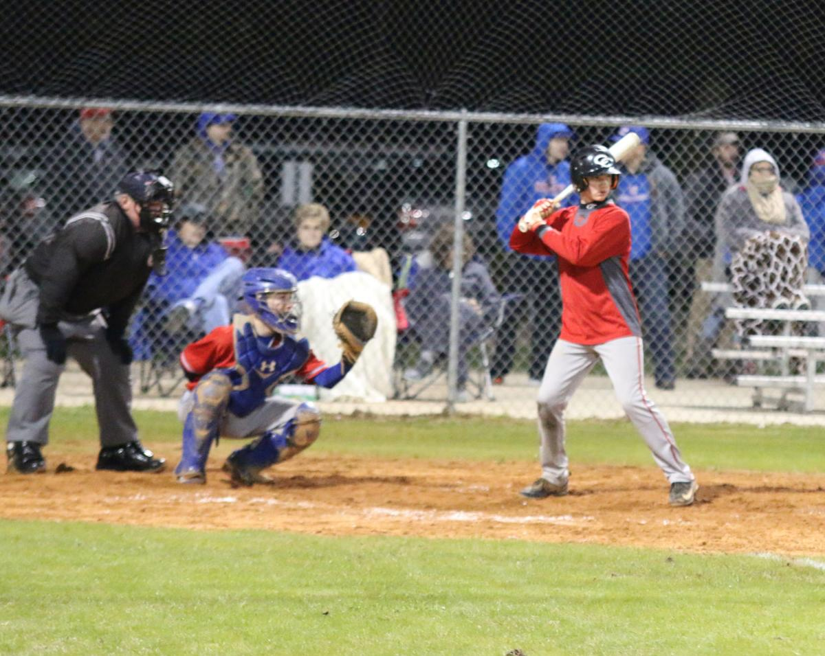 Tuesday sports roundup: Coffee Middle baseball, WMS soccer, and CCHS baseball pick up wins