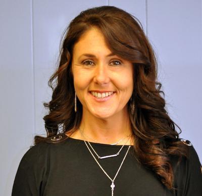 Wendy Barton