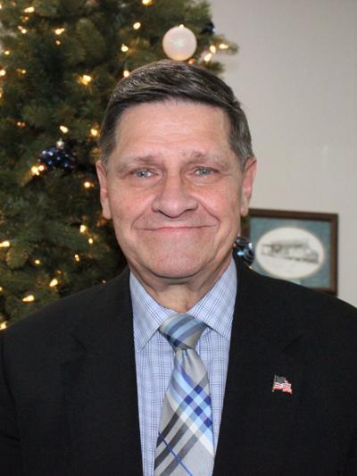 Mayor Cordell praises the medical community; still in the hospital fighting COVID-19