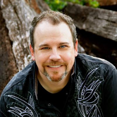 Todd Green joins First Baptist Church, Manchester as Worship Pastor