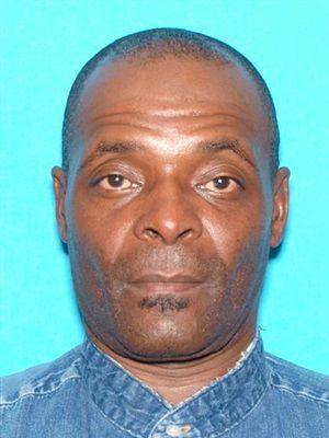 Alleged shooter captured