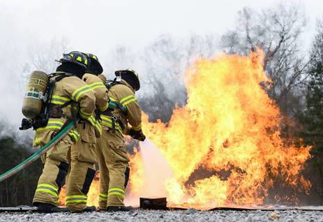 AEDC live fire.jpg