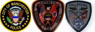 Local  law enforcement agencies receive award for arresting drug dealers, indictments for fentanyl overdose deaths