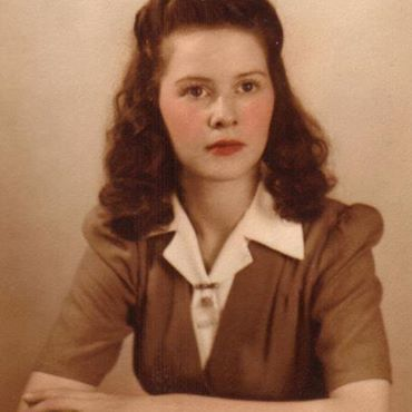 Josephine Smoyak.jpg