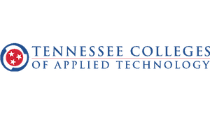 TCAT Franklin County campus accepting applications for Summer 2020 enrollment