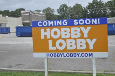 Are you Hobby Lobby material?