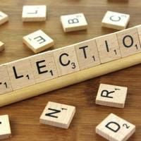 All voters can now cast their ballots absentee