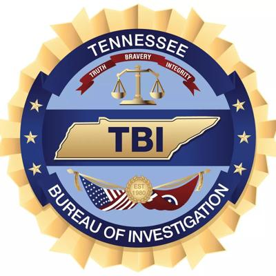 TBI releases new crime data publications