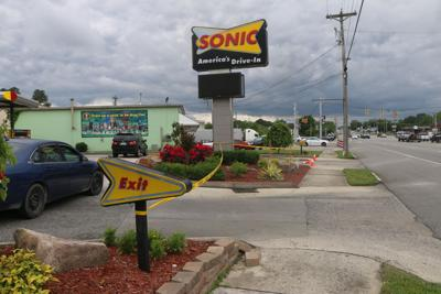 Sonic in Manchester closes