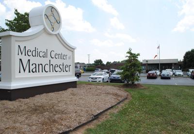 United Regional, Medical Center set to merge hospitals July 1